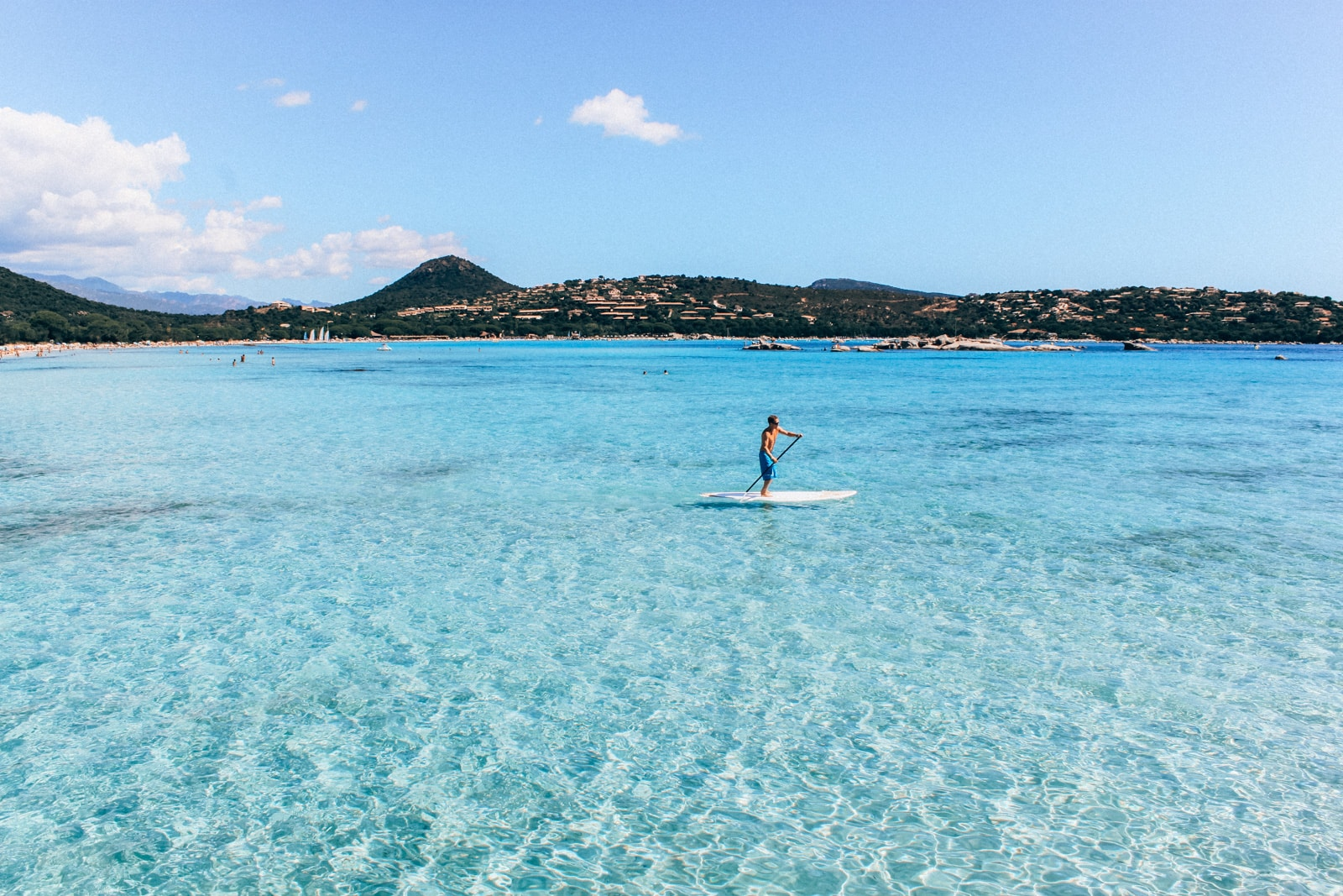 IMG 2171 - Corse du sud : Mes conseils, choses à voir, adresses...