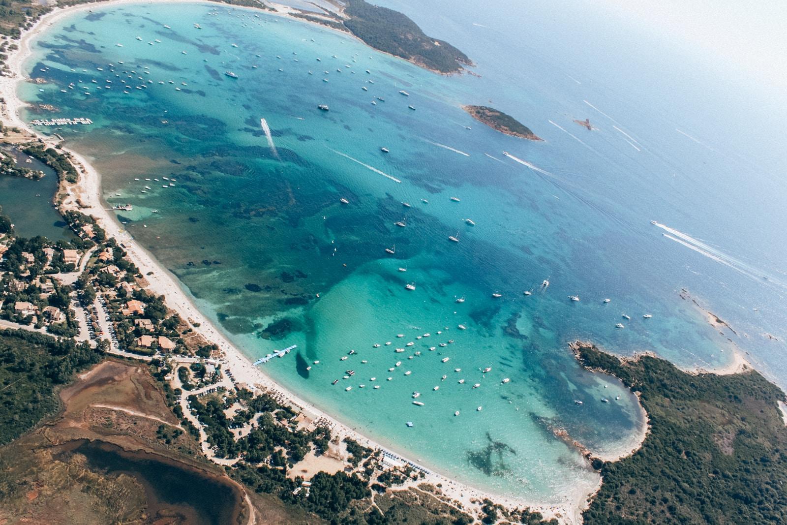 IMG 2302 - Corse du sud : Mes conseils, choses à voir, adresses...