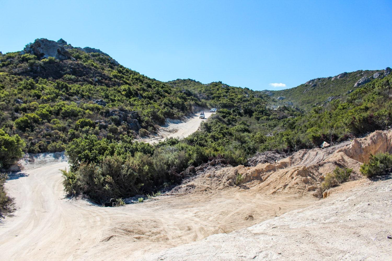 IMG 2984 - Haute-Corse : Mes conseils, choses à voir, adresses...