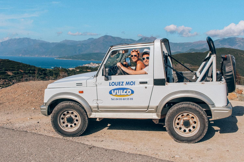 IMG 3115 - Haute-Corse : Mes conseils, choses à voir, adresses...
