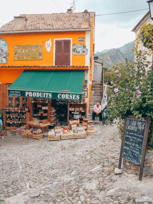 P8100058 - Haute-Corse : Mes conseils, choses à voir, adresses...