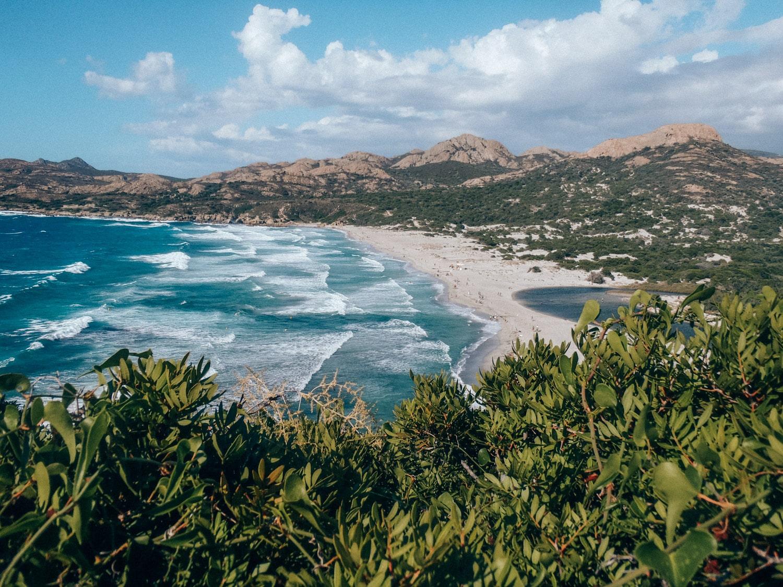 P8160297 - Haute-Corse : Mes conseils, choses à voir, adresses...