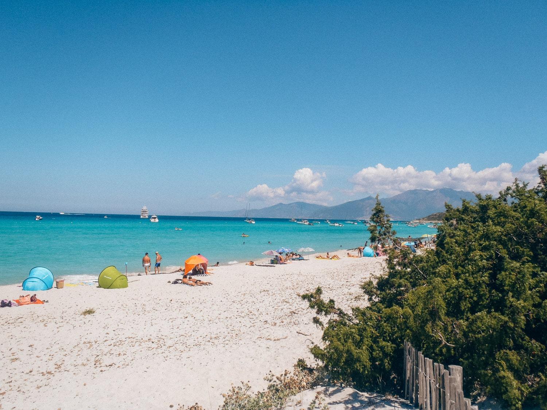 P8200406 - Haute-Corse : Mes conseils, choses à voir, adresses...
