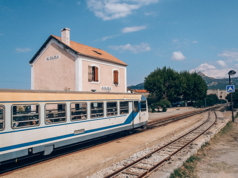 P8220526 - Haute-Corse : Mes conseils, choses à voir, adresses...