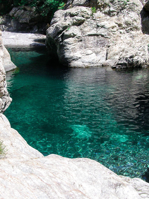boubou1 - Haute-Corse : Mes conseils, choses à voir, adresses...