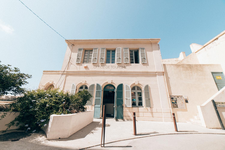 ID5A7560 - Corse du sud : Mes conseils, choses à voir, adresses...