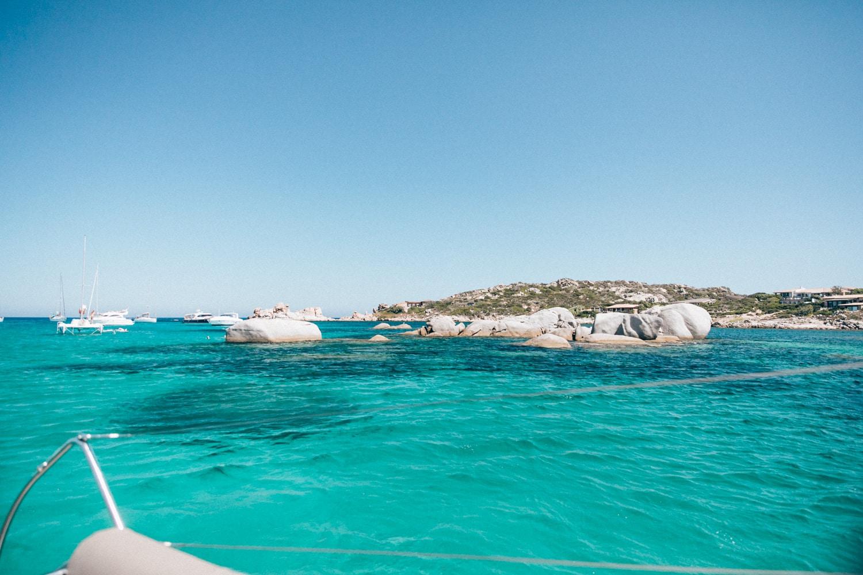 ID5A7773 - Corse du sud : Mes conseils, choses à voir, adresses...