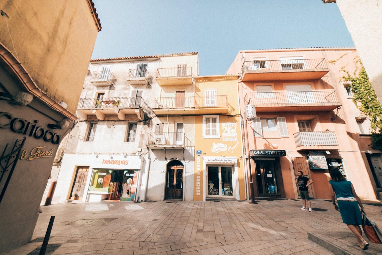 ID5A8066 - Corse du sud : Mes conseils, choses à voir, adresses...