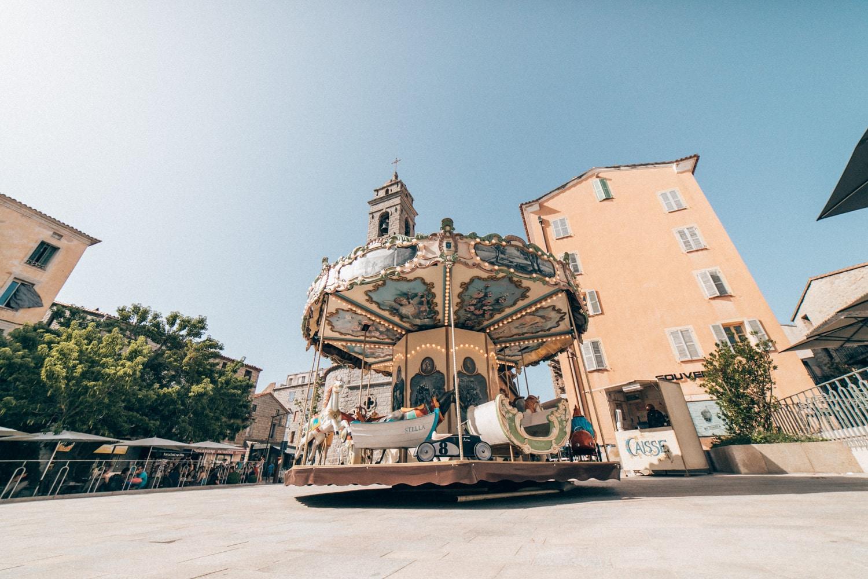 ID5A8082 - Corse du sud : Mes conseils, choses à voir, adresses...