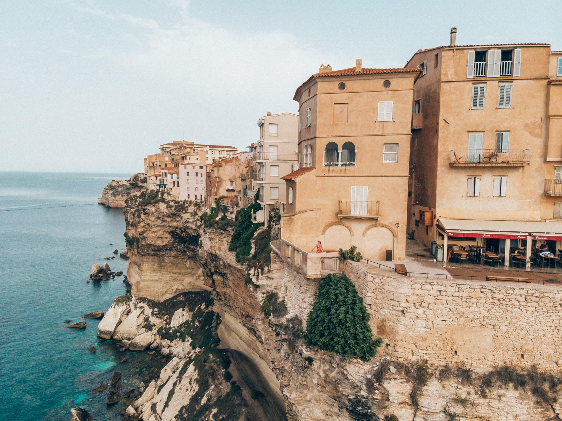 dji 0097 - Corse du sud : Mes conseils, choses à voir, adresses...