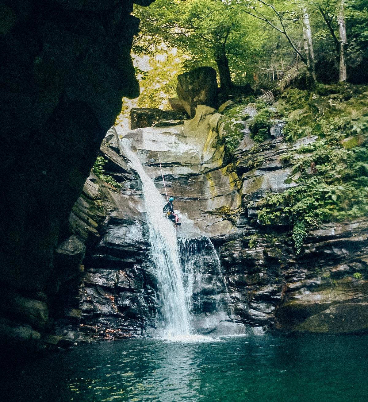 d - 10 activités à faire en Corse