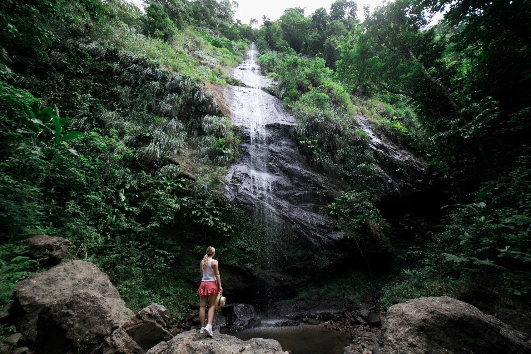 ID5A2027 2 - Le TOP 15 des activités à faire en Martinique