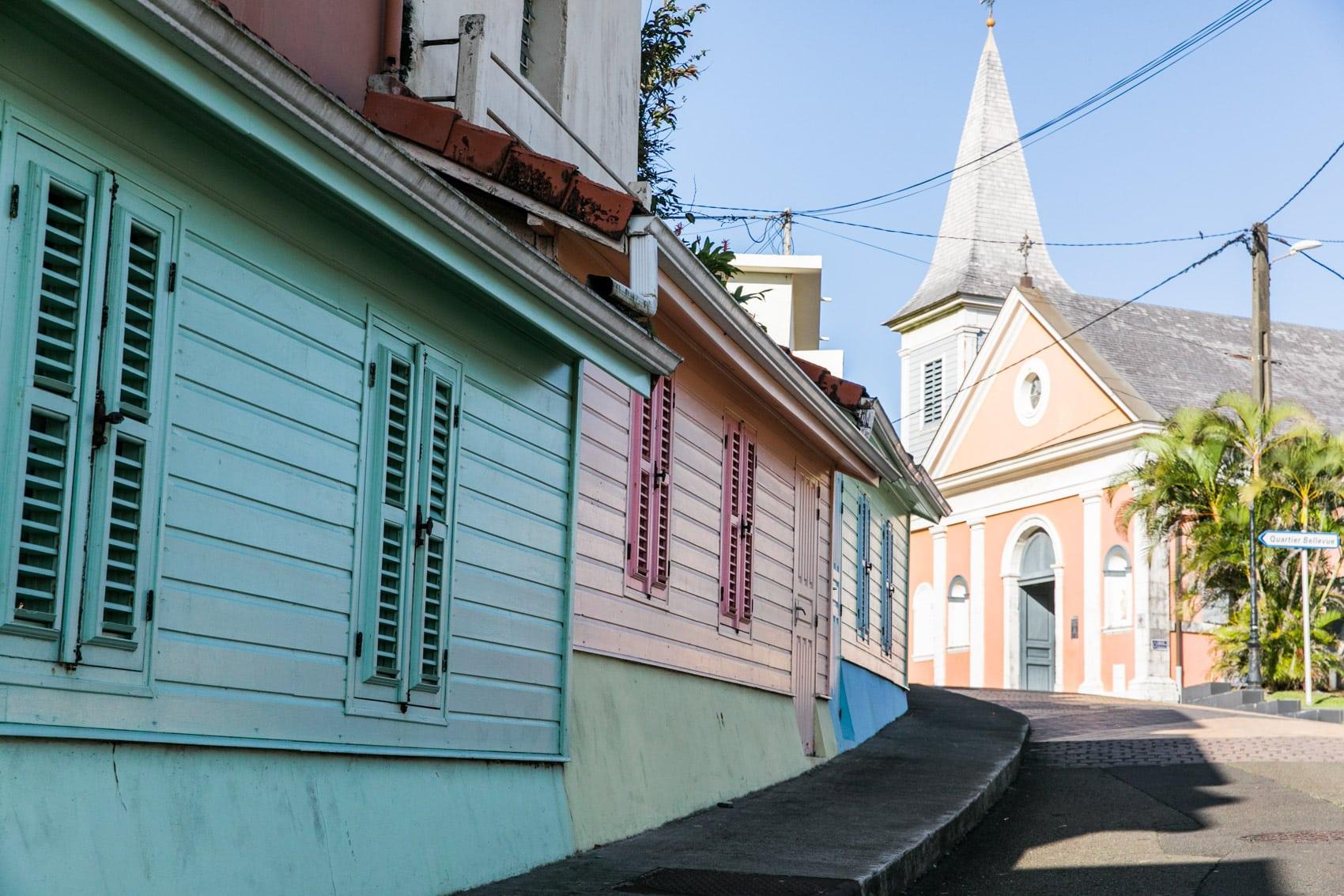 ID5A2043 - Voyage en Martinique : Itinéraire et conseils