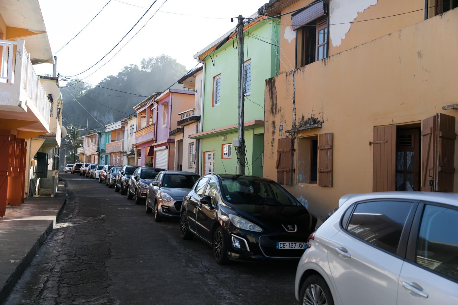 ID5A2050 - Le TOP 15 des activités à faire en Martinique