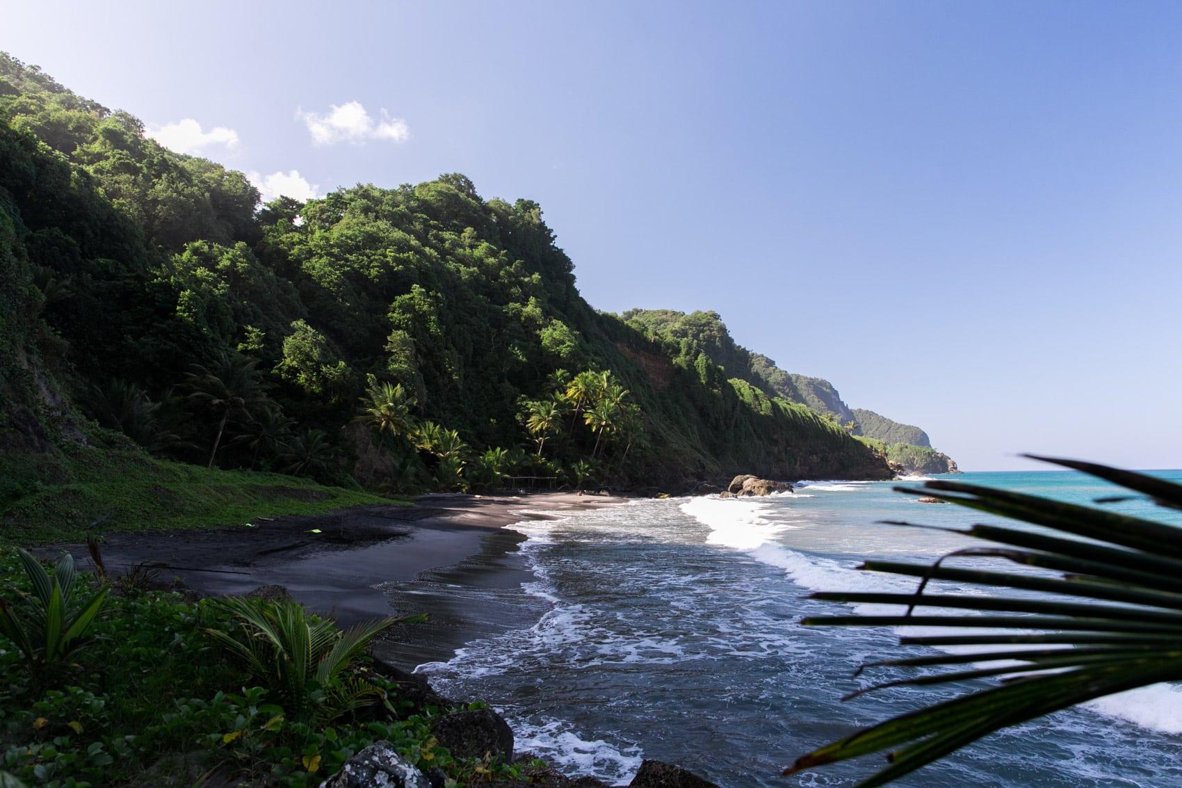 ID5A2072 - Le TOP 15 des activités à faire en Martinique