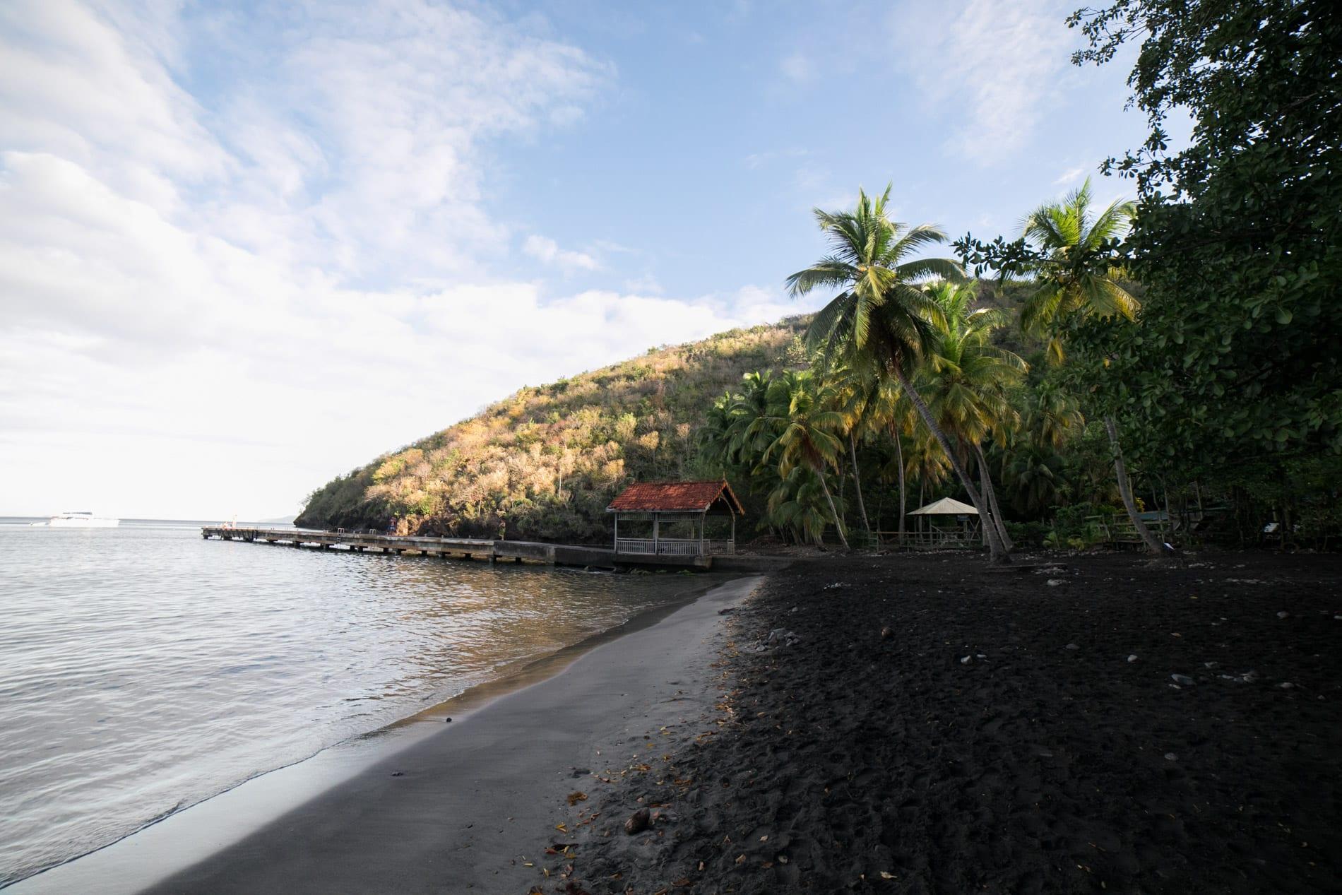 ID5A2534 2 - Le TOP 15 des activités à faire en Martinique