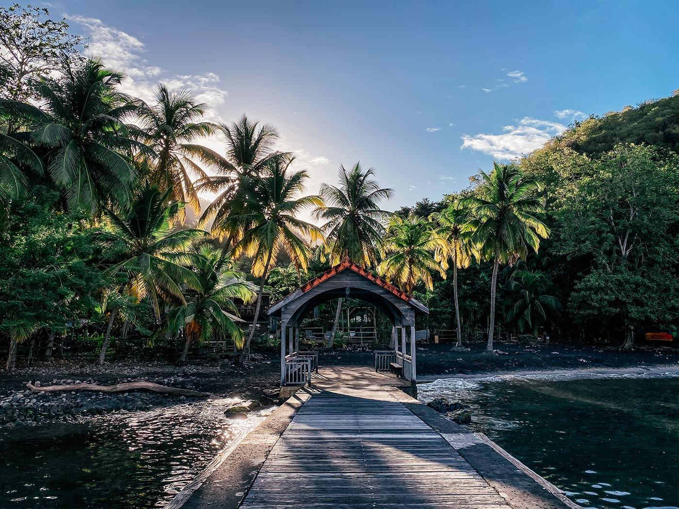 IMG 4903 - Voyage en Martinique : Itinéraire et conseils